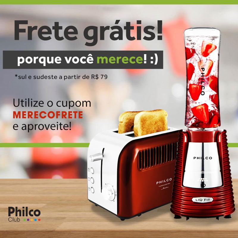 Peça_philco_800x800