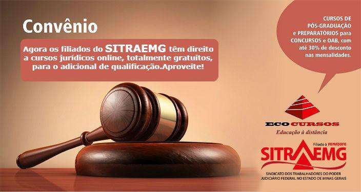 SITRAEMG (1)
