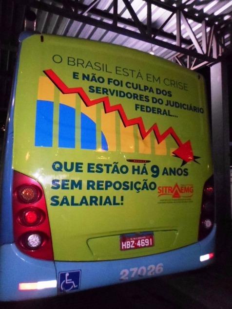 back bus 2