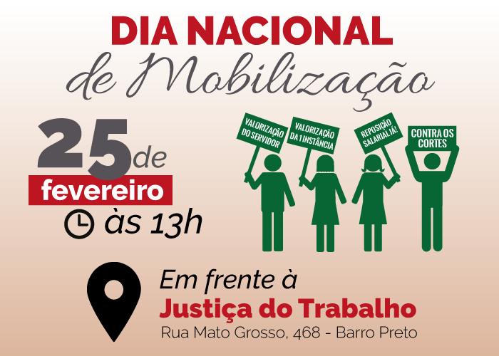 dia-nacional-de-mobilização