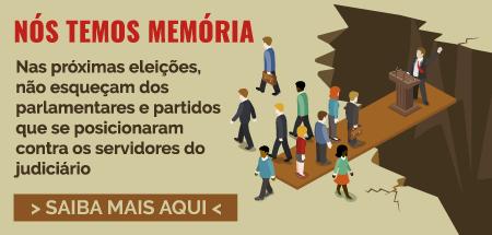 banner-memoria