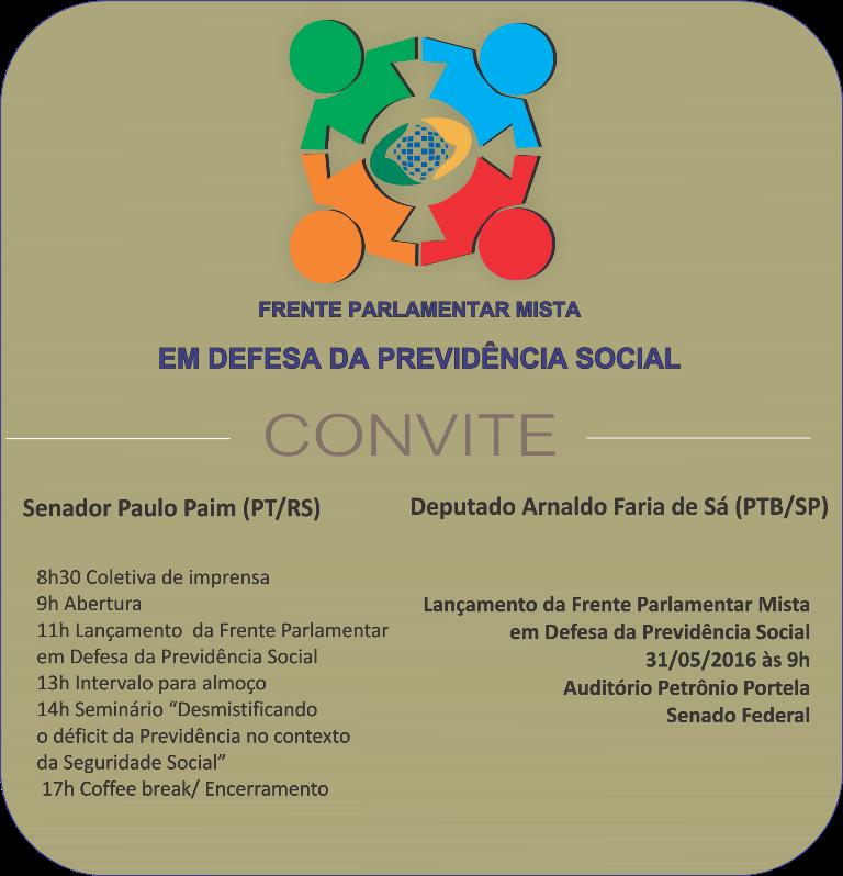 CONVITE FRENTE1