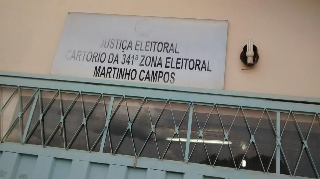 Martinho-Campos-1024x575
