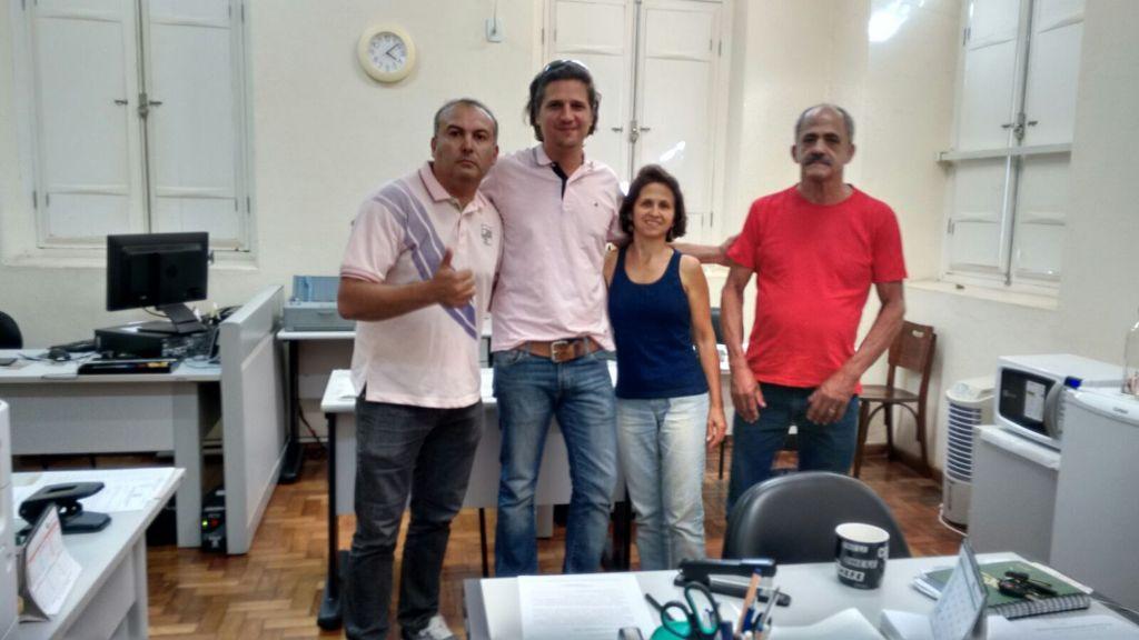 Rio Pomba1 - Copia