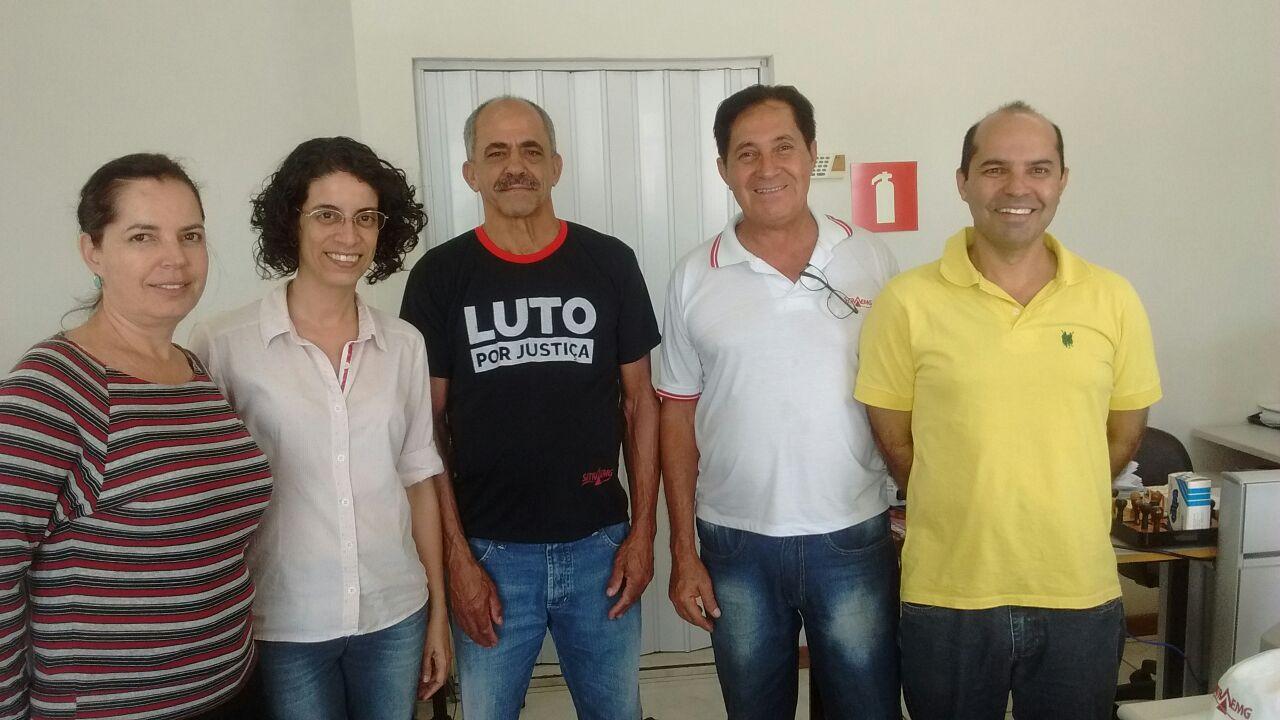TRE-João-Pineiro