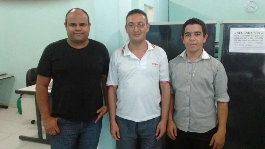cartório-eleitoral-de-Novo-Cruzeiro-1024x576