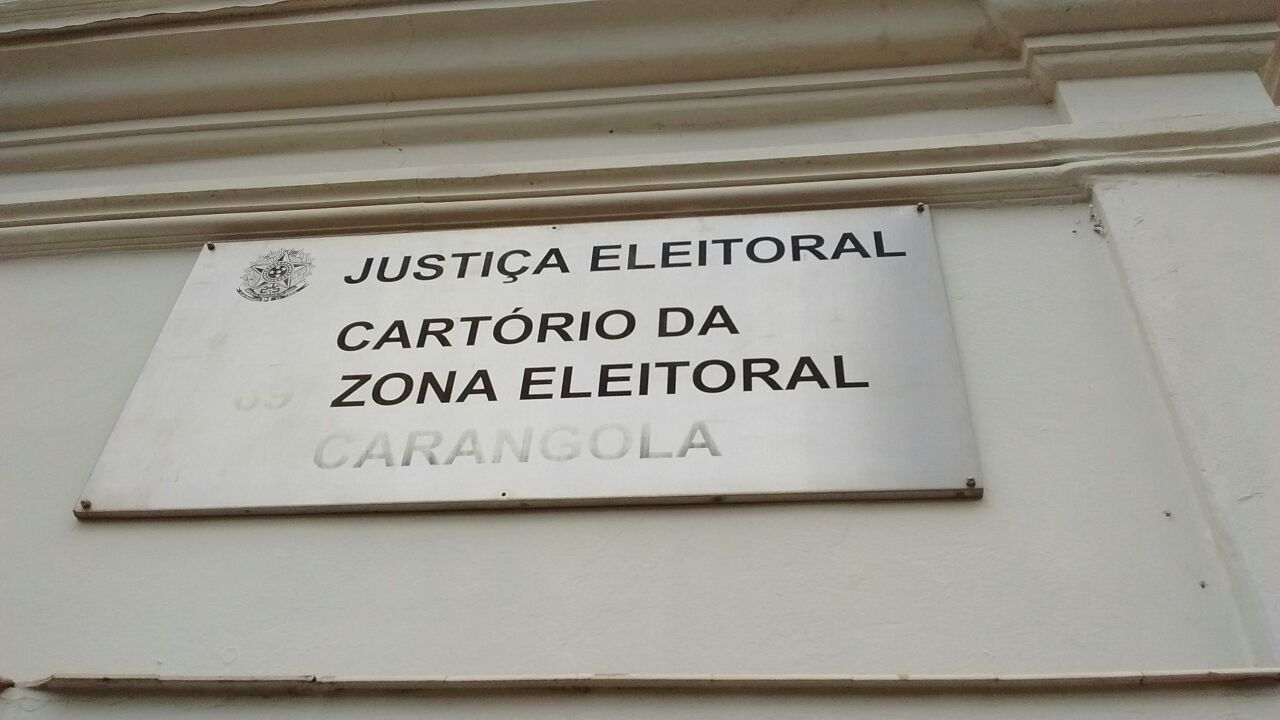 27e280616justica-eleitoral-de-carangola