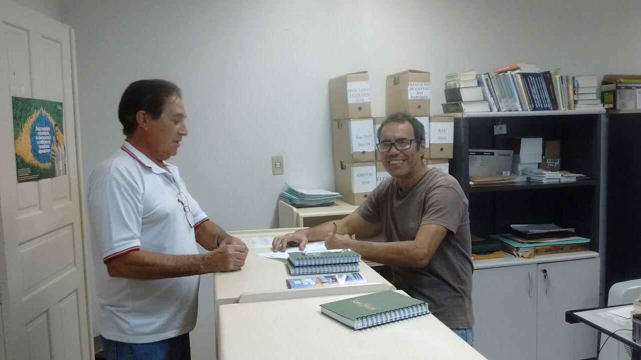 27e280616justica-eleitoral-de-tombos