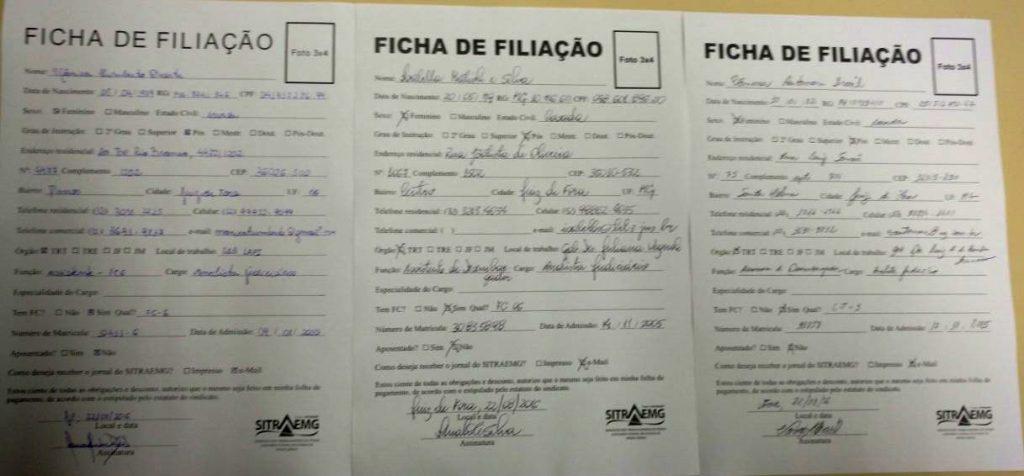 ficha1