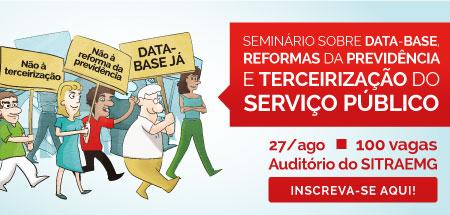 seminario-sobre-data-base-banner