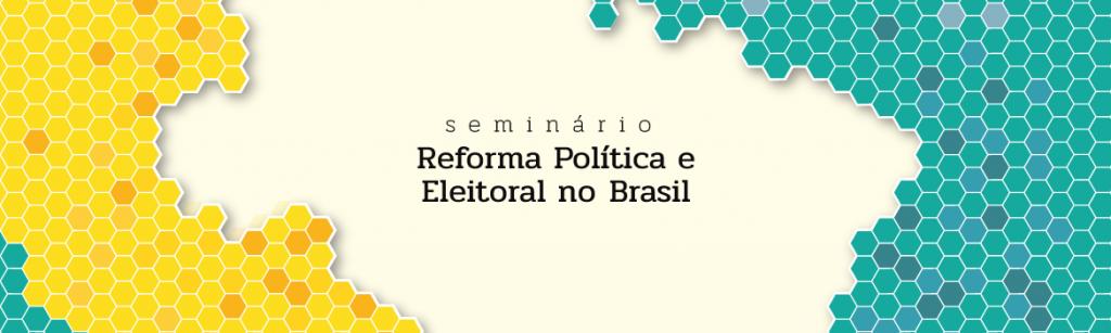 logo-reforma