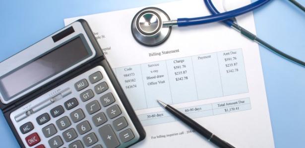 Preços-planos-de-saúde-RJ