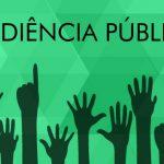 audiência-pública
