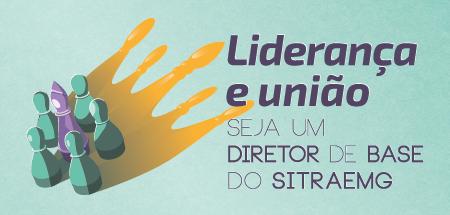 campanha-diretores-base-2017-banner