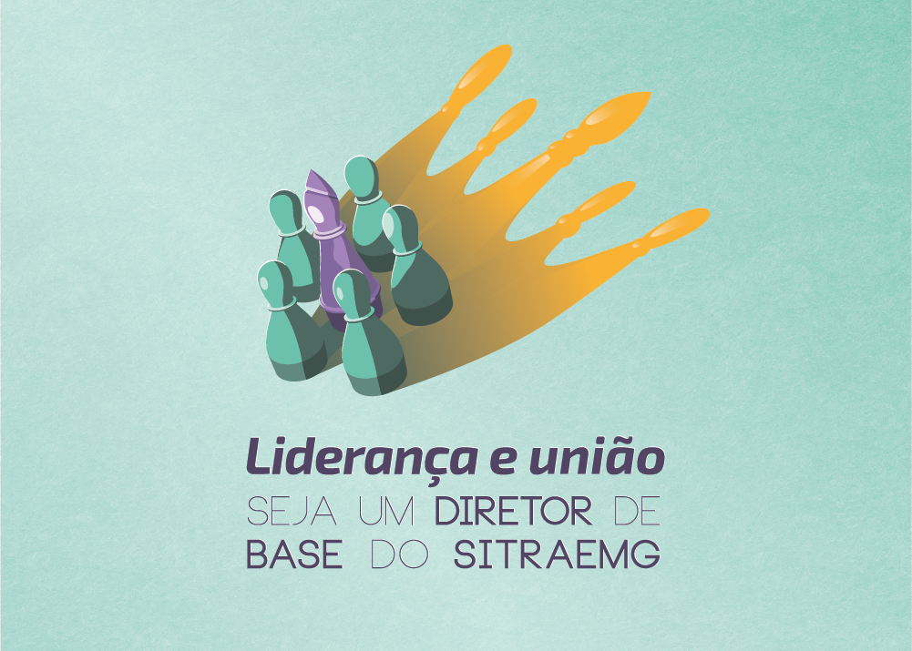 campanha-diretores-base-2017-materia