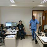 Visitavtsdacapital 4