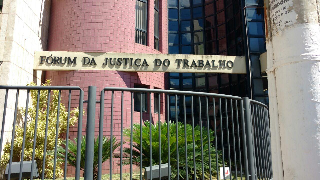 Dia Nacional de Luta Juiz de Fora 5