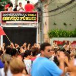 greve-historica-florianopolis-midia