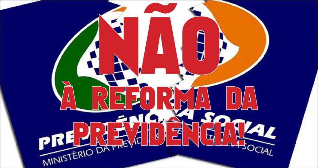 nao_a_reforma_media_center