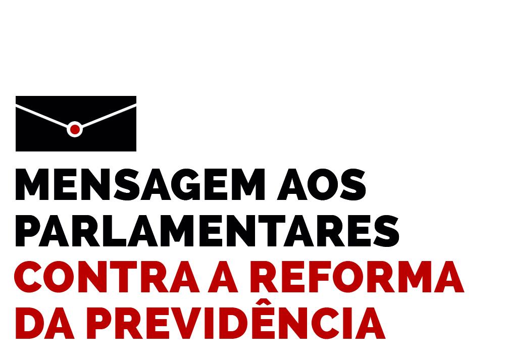 nov-30 mensagem aos parlamentares