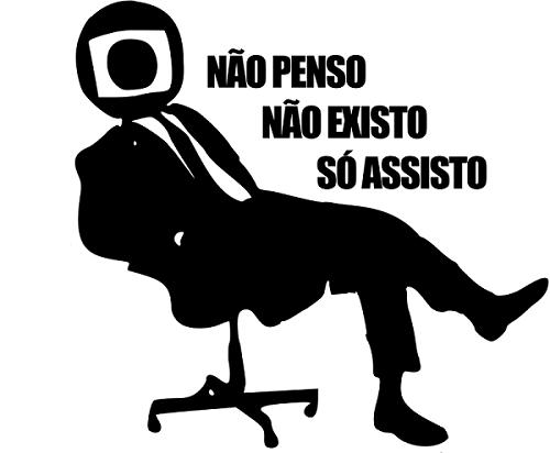 Globo-alienada