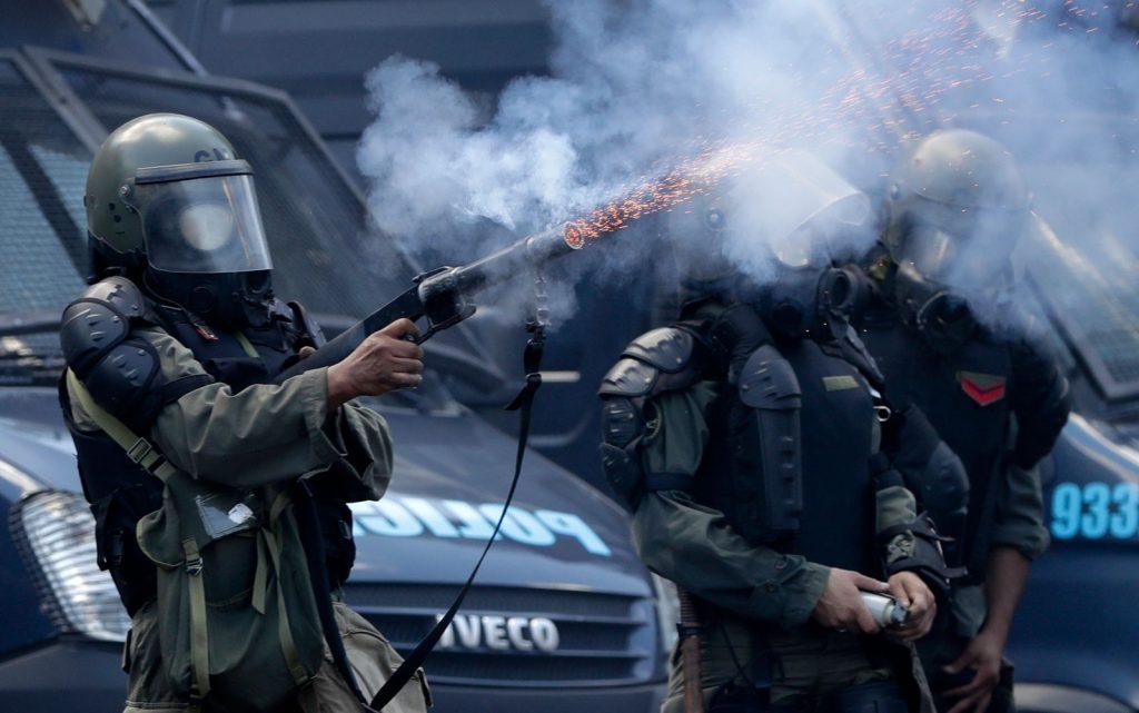 argentina-pensions-fran