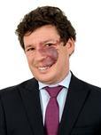 Deputado Reginaldo Lopes