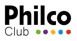 Philco Club-01