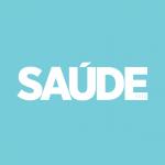 saucc81de-og