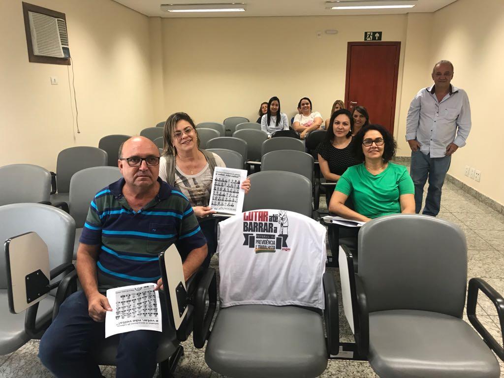 mobilizaçõesdivinopolis16022018 1 - Copia
