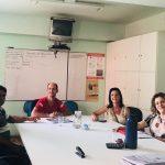 reuniãocomdomingossavio 4