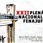 PlenCapa