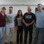 TRT Araguari 2