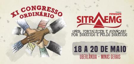 banner-congresso (1)