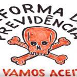 reforma-da-previdencia_DESTAQUE