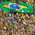 história-copa-do-mundo-001 (1)