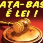 A20150513093148_data_base