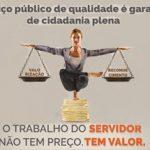 Valorizaçao-do-servidor