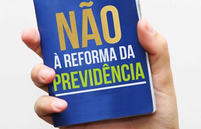 ReformaPrevidencia_160517