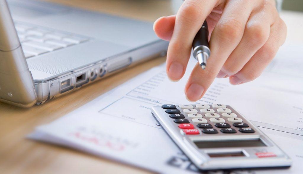calculadora-otimiza