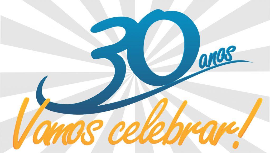 30-blog