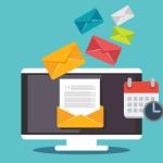 melhor-horario-enviar-email-marketing-792x446