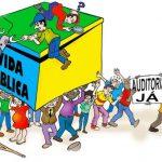 auditoria-cidada
