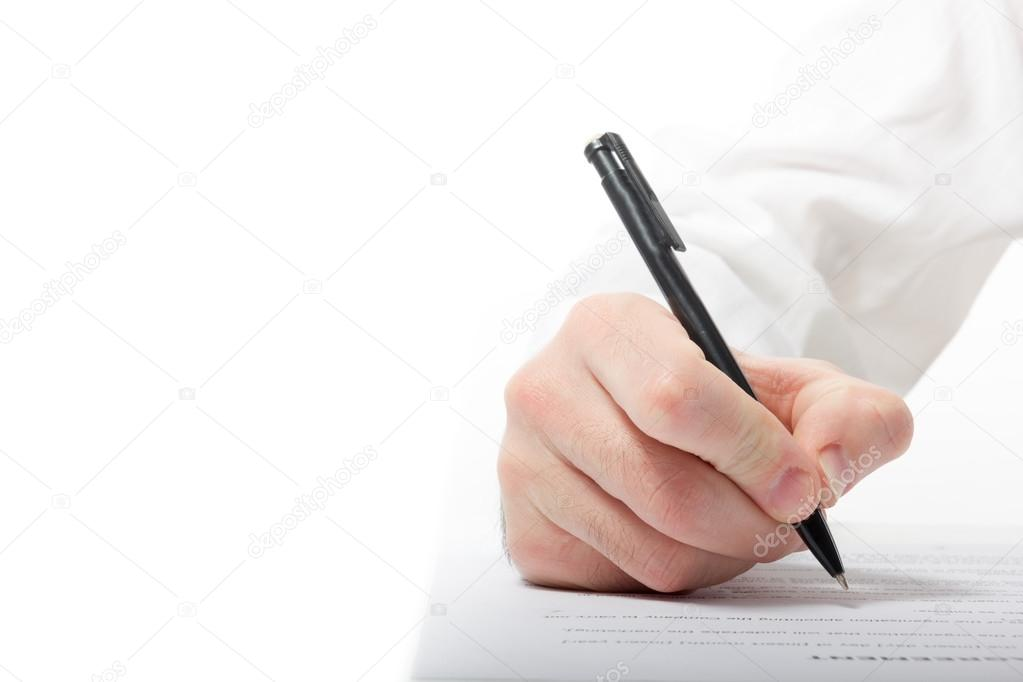 depositphotos_80480306-stock-photo-businessmans-hand-signing-papers-lawyer