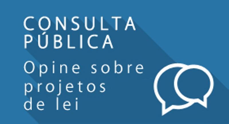banner-consulta-publica