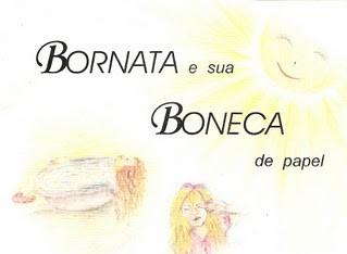 bornata