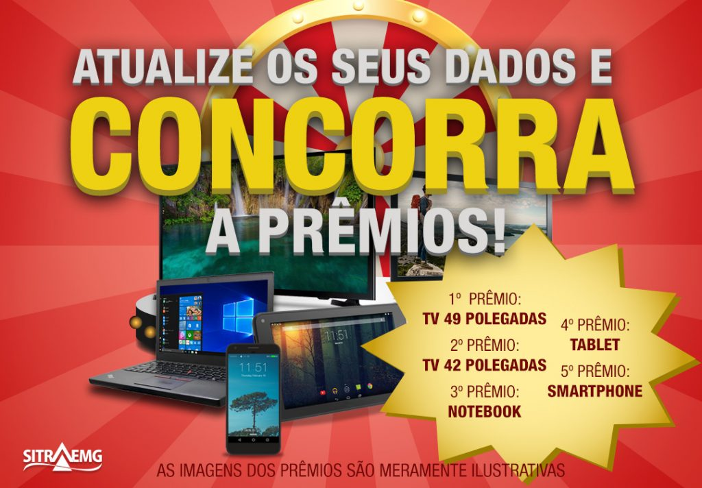 Banner_AtualizacaoCadastralFiliados_Website_V2