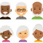 aposentados-aposentadoria-reforma-da-previdencia-idosos-1492541598210_615x300
