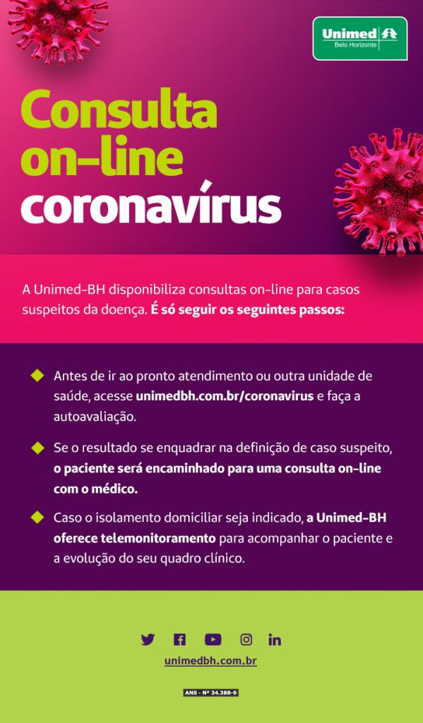 UD004420AG-laminadigital-virus (1)