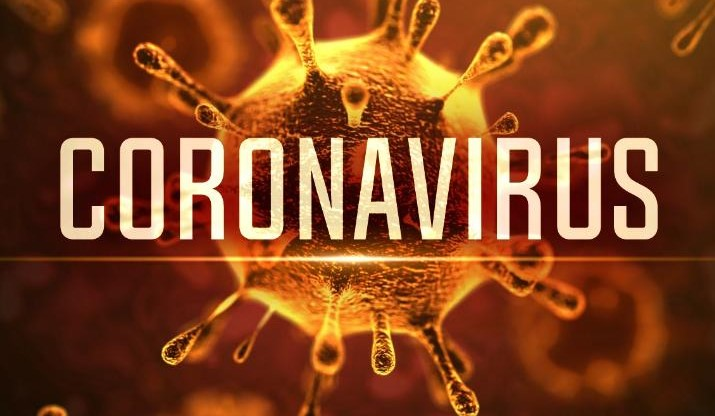 coronavirusmgn